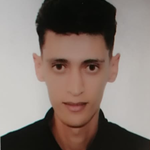 Fasi Z.'s avatar