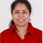 NItyodayam Consulting LLP