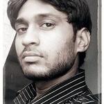 Manjul K.