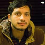 Bilal A.'s avatar