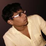 Mohammed Iqbal K.
