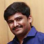 Sridhathan