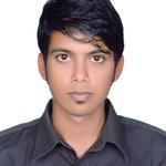 Ashik A.