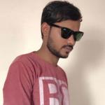 Ramesh Jotva