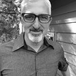 Ken P.'s avatar