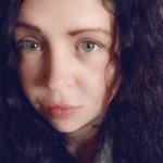 Rachel R.'s avatar