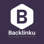 Backlinku's avatar