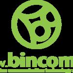 Bincom Global's avatar