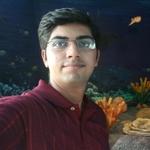 Sandip P.'s avatar