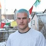 Jarkko K.'s avatar