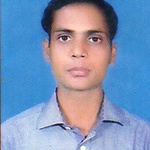 Kapil Mishra