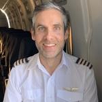 Julian G.'s avatar