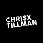 Chrisxtillman -.
