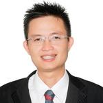 YOUSOFT VIETNAM CO., LTD's avatar