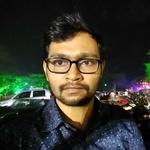 SAGAR BHUSAN