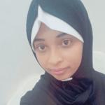Khitam S.'s avatar