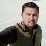 Anees A.'s avatar