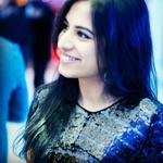 Laxmi's avatar