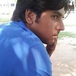Salman K.