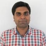 Jeevan E.'s avatar