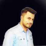 Hamid Saddique