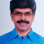 Sreekumar