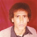 Abdellatif B.