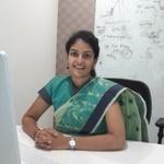 Ivy India Ventures