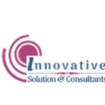 Innovative Solutions & Consultants N.