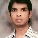 Pranay A.