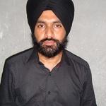 Sardar Jitendra Singh S.
