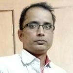 Basudev Nath
