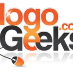 Online Logo G.