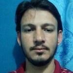 Syed Usama