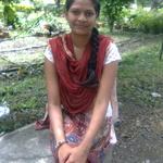 Deepa S.