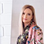 Sofia V.'s avatar