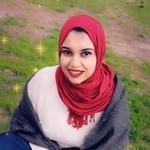Manar's avatar