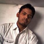 Shashwat S.
