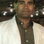 Vijay V.