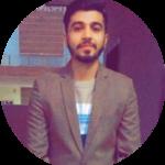 Saif's avatar