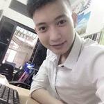 Nguyen Van T.