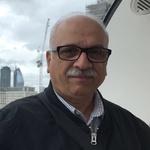 Ahmad G.'s avatar