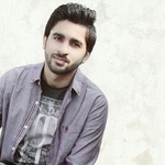 M.Farhan Nadeem