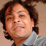 Devzoneindian D.