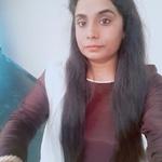 Gagandeep Kaur