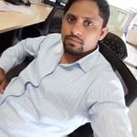 Sunil P.