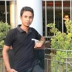 Zaheer K.