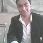 Ahmed Ali S.