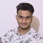 Anamul H.'s avatar