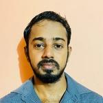 Maga engineering Pvt Ltd 's avatar